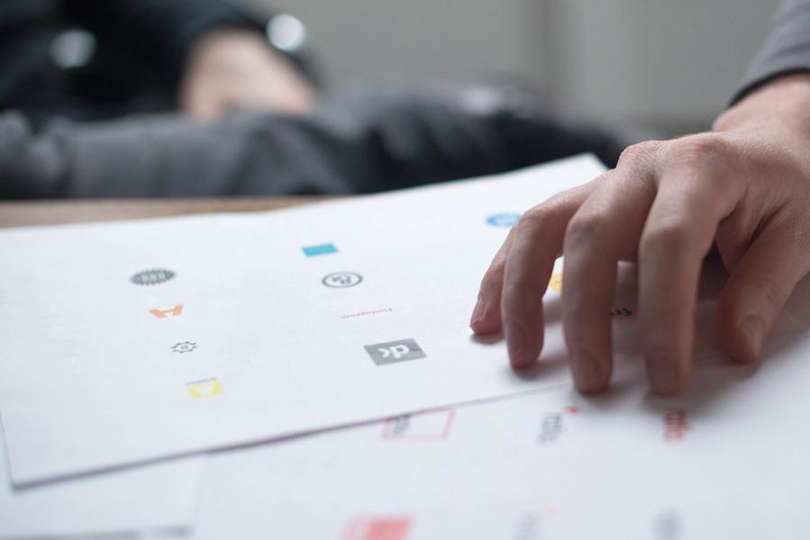 Website, Branding, Graphic Design Services
