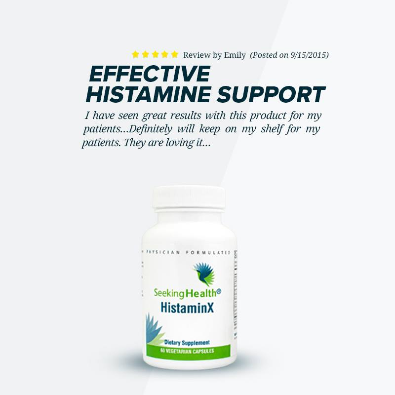 histamin-content-marketing-product-review